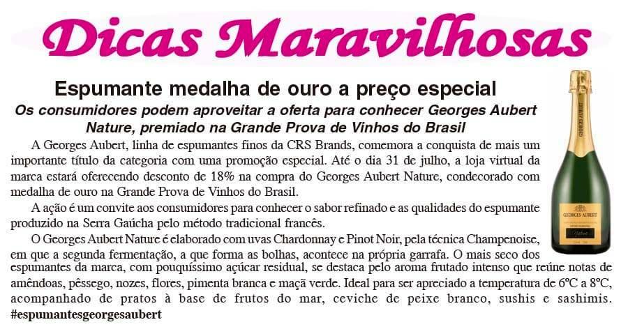 3b917eec4bc6 Dia a Dia Julho/19 · HOMEMADE | Rev. Ana Maria 12/07/19 ...
